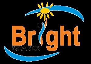 BrightSparks Logo